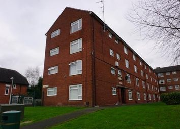 Thumbnail 1 bedroom flat to rent in Caradoc Flats, Kings Haye Road, Wellington