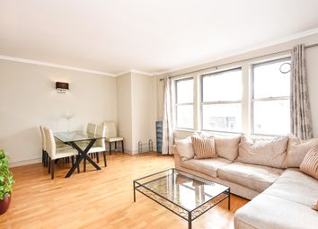 Thumbnail 2 bedroom flat to rent in Harwood Mews, Moore Park Road, London