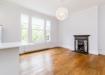 Thumbnail 2 bed flat for sale in Crouch Hill, Crouch End, Crouch End