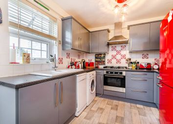 3 bed property for sale in Shooters Hill Road, Blackheath SE3