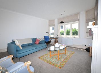 Thumbnail 2 bedroom flat to rent in Unthank Road, Norwich