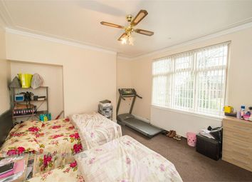 Thumbnail 5 bedroom end terrace house for sale in Chorley New Road, Bolton