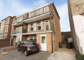 Thumbnail 3 bed detached house for sale in Cottage Road, Ramsgate