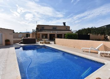 Thumbnail 2 bed finca for sale in Valladolises, Valladolises, Murcia, Spain