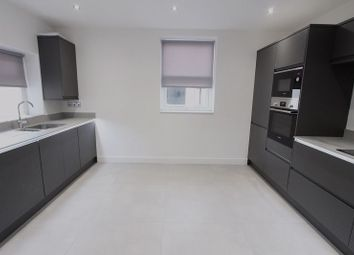 Thumbnail 4 bed terraced house for sale in Barkeley Drive, Seaforth, Liverpool
