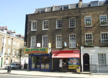 1 Bedrooms Flat to rent in Grays Inn Road, London, England. WC1X