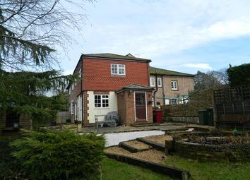 Thumbnail 4 bed property for sale in The Cylinders, Fernhurst, Haslemere, Surrey