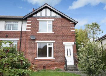Thumbnail 2 bed property to rent in Broadway, Horsforth, Leeds