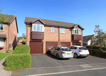 Thumbnail 2 bed property to rent in Aylwin Court, Telford