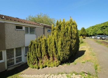 3 bed terraced house for sale in Admirals Way, Daventry NN11