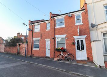 Thumbnail 2 bed end terrace house to rent in Beaconsfield Street West, Leamington Spa