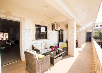 Thumbnail 2 bedroom apartment for sale in Frenaros, Famagusta