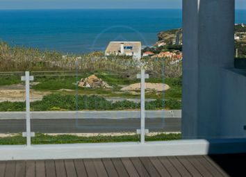 Thumbnail 5 bed detached house for sale in Ericeira, Ericeira, Mafra