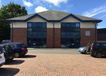 Thumbnail Office for sale in Foundry Lane, Horsham