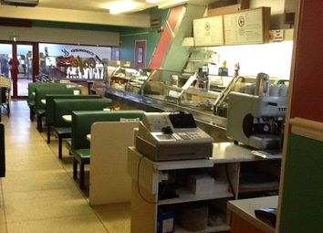 Thumbnail Leisure/hospitality for sale in Gwent, Gwent