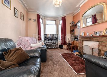 Thumbnail 4 bed terraced house for sale in Eardley Road, Streatham