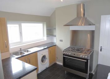 Thumbnail 2 bed flat to rent in Baycroft Grove, Northern Moor, Northern Moor
