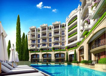 Thumbnail 1 bed apartment for sale in Romance Paris 1, Saint Vlas, Bulgaria
