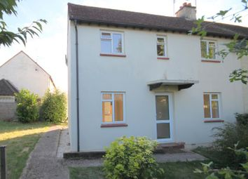 Thumbnail 4 bed property to rent in Arthur Road, Farnham