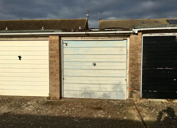 Thumbnail Property for sale in Newland Road, Upper Beeding, Steyning