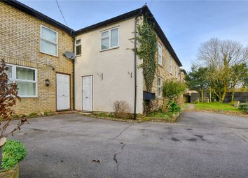 Thumbnail 1 bed property to rent in Wicken Road, Newport, Saffron Walden