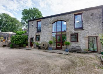 Thumbnail 4 bed property for sale in Millstream Barn, The Stones, Castleton, Hope Valley