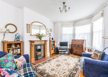 Thumbnail 3 bed property for sale in Victoria Road, Alexandra Park