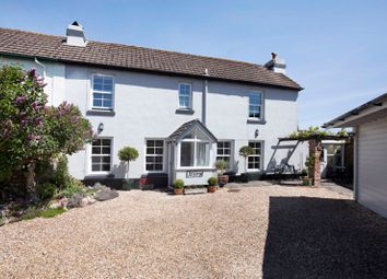3 bed cottage for sale in Abbotskerswell, Newton Abbot TQ12