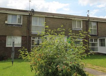 Thumbnail 2 bedroom flat for sale in Weetwood Road, Collingwood Chase, Cramlington