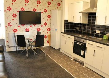 4 bed shared accommodation to rent in Fram Street, Salford M6
