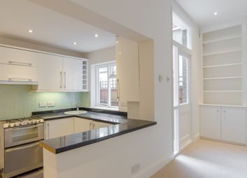 Thumbnail 2 bed flat to rent in Shorrolds Road, London