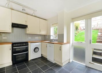 Thumbnail 2 bed property to rent in Fox Road, Haslemere