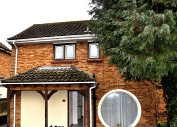 Thumbnail 3 bedroom semi-detached house to rent in Barnard Close, Basildon