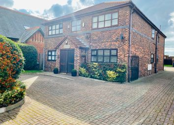 Thumbnail Flat for sale in Rufford Road, Southport