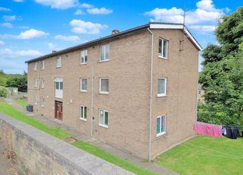 Thumbnail 2 bedroom flat for sale in St. James Road, Baildon, Shipley