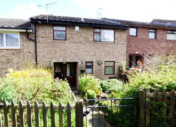 Thumbnail 3 bed town house for sale in Bellmount Green, Bramley, Leeds