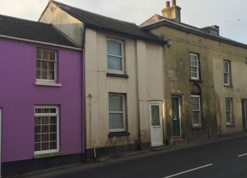 Thumbnail Property for sale in Carisbrooke High Street, Newport