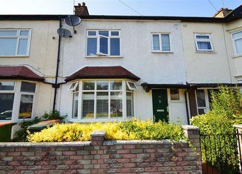 Sandford Road, London E6. 5 bed property