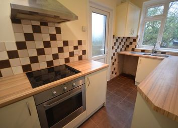 3 bed semi-detached house to rent in Maidstone Road, Chatham ME5