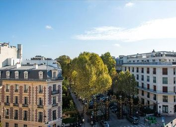 Thumbnail 6 bed apartment for sale in 8th Arrondissement Of Paris, 75008 Paris, France