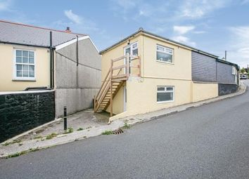 1 bed flat for sale in Penryn, Cornwall TR10
