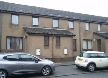 Thumbnail 4 bedroom flat to rent in Rosebery Terrace, Stirling