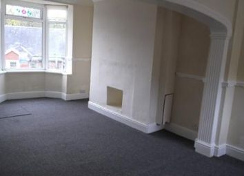 Thumbnail 2 bed terraced house to rent in Walker Terrace, Ferryhill