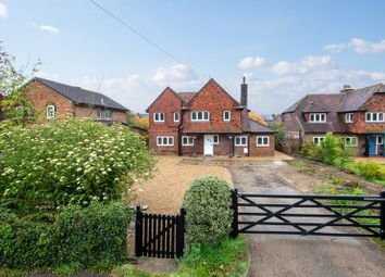 Billingshurst Road, Broadbridge Heath, Horsham RH12, south east england property