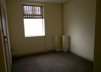 Thumbnail 1 bedroom flat to rent in North Road, St Helens, Merseyside