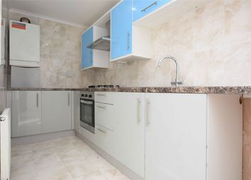 Thumbnail 4 bed terraced house to rent in District Road, Wembley