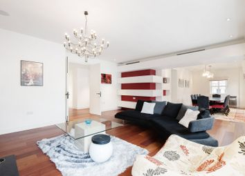 Thumbnail 2 bed flat for sale in Jermyn Street, St James's, London