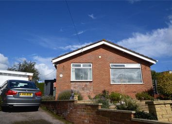 Thumbnail 2 bed detached bungalow for sale in The Marles, Exmouth, Devon