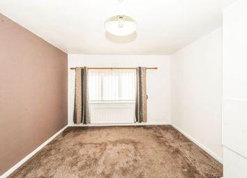 Thumbnail 3 bed semi-detached house for sale in Runnymede Green, Middlesbrough