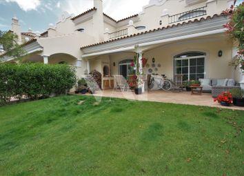 Thumbnail 2 bed villa for sale in Quinta Do Lago, Almancil, Algarve